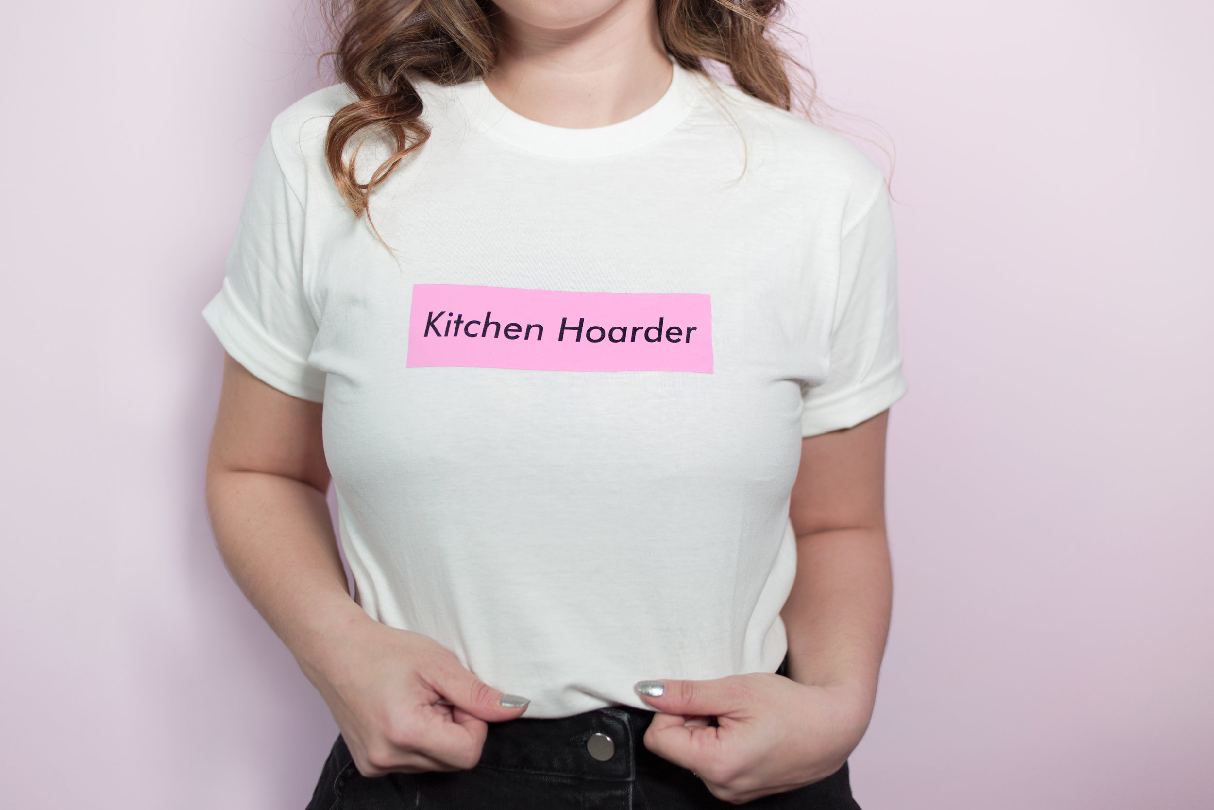 kitchenhoarder