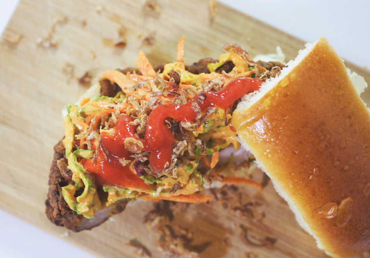 Fried Chicken Sandwich blog.jpg