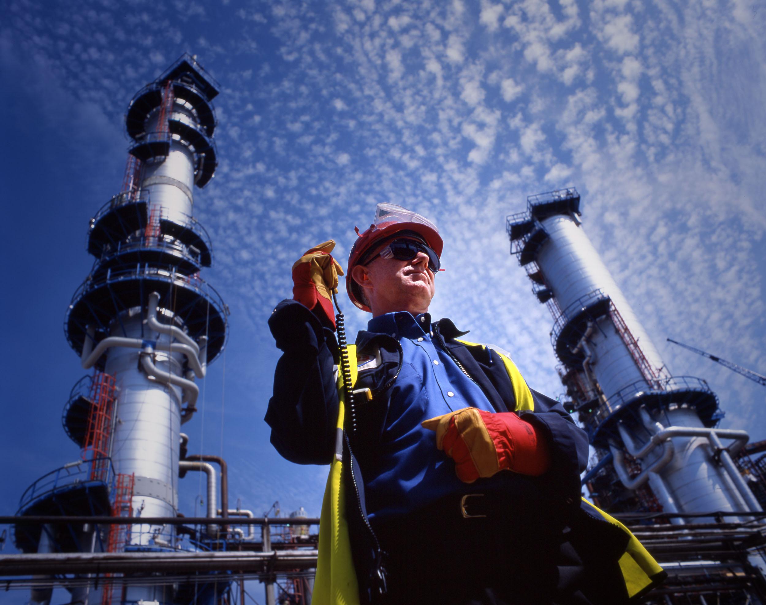 exxon-1.jpg