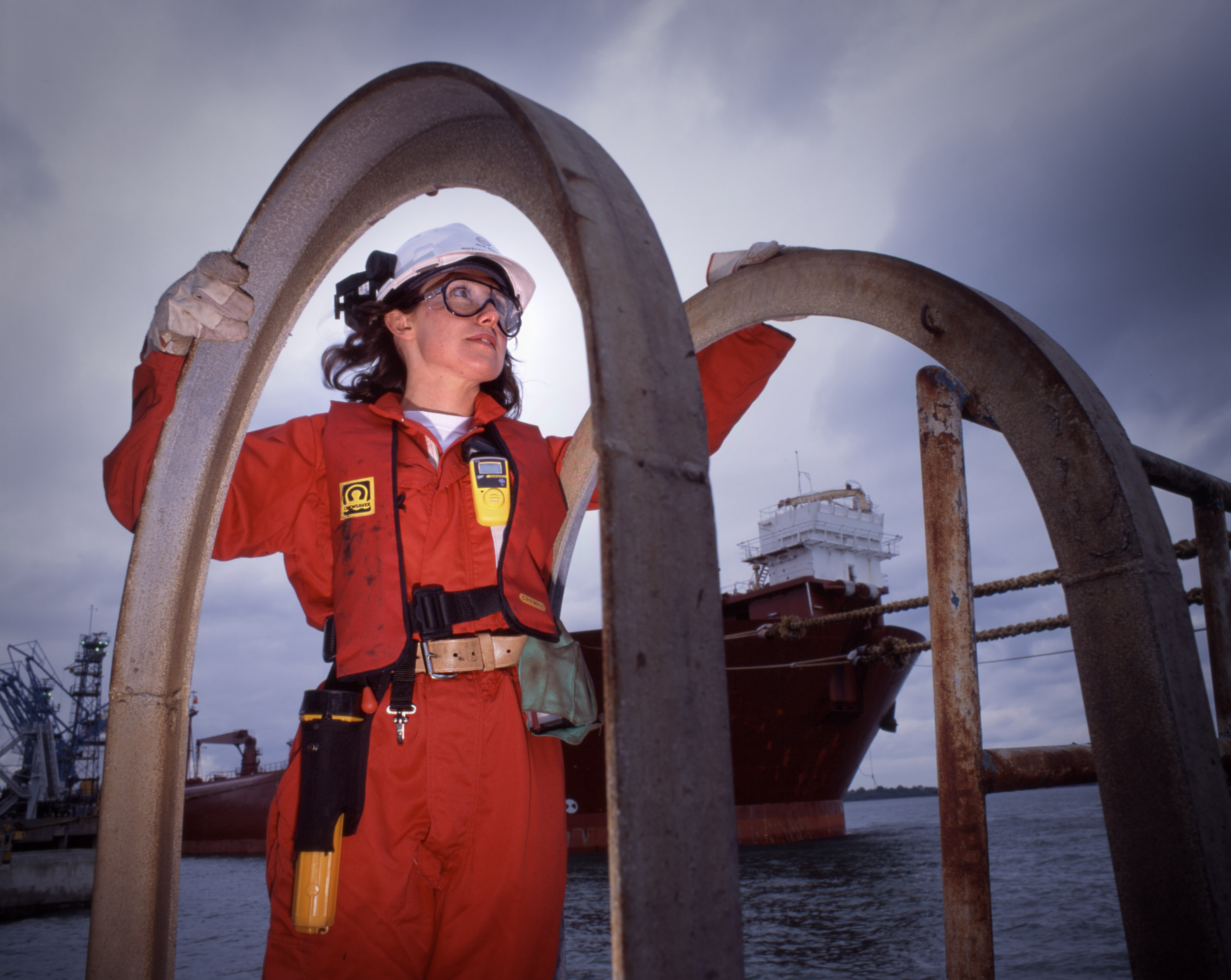 exxon-3.jpg