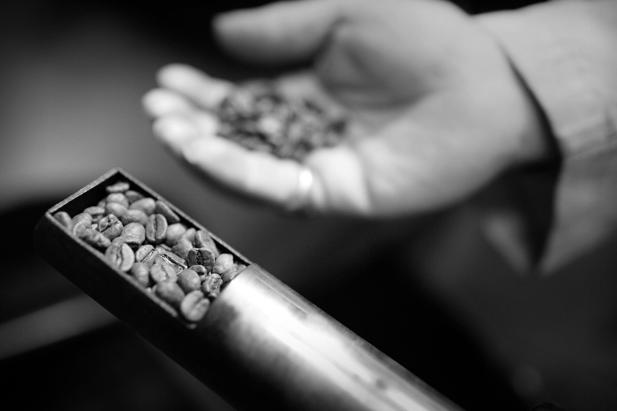 Coffee_09.jpg