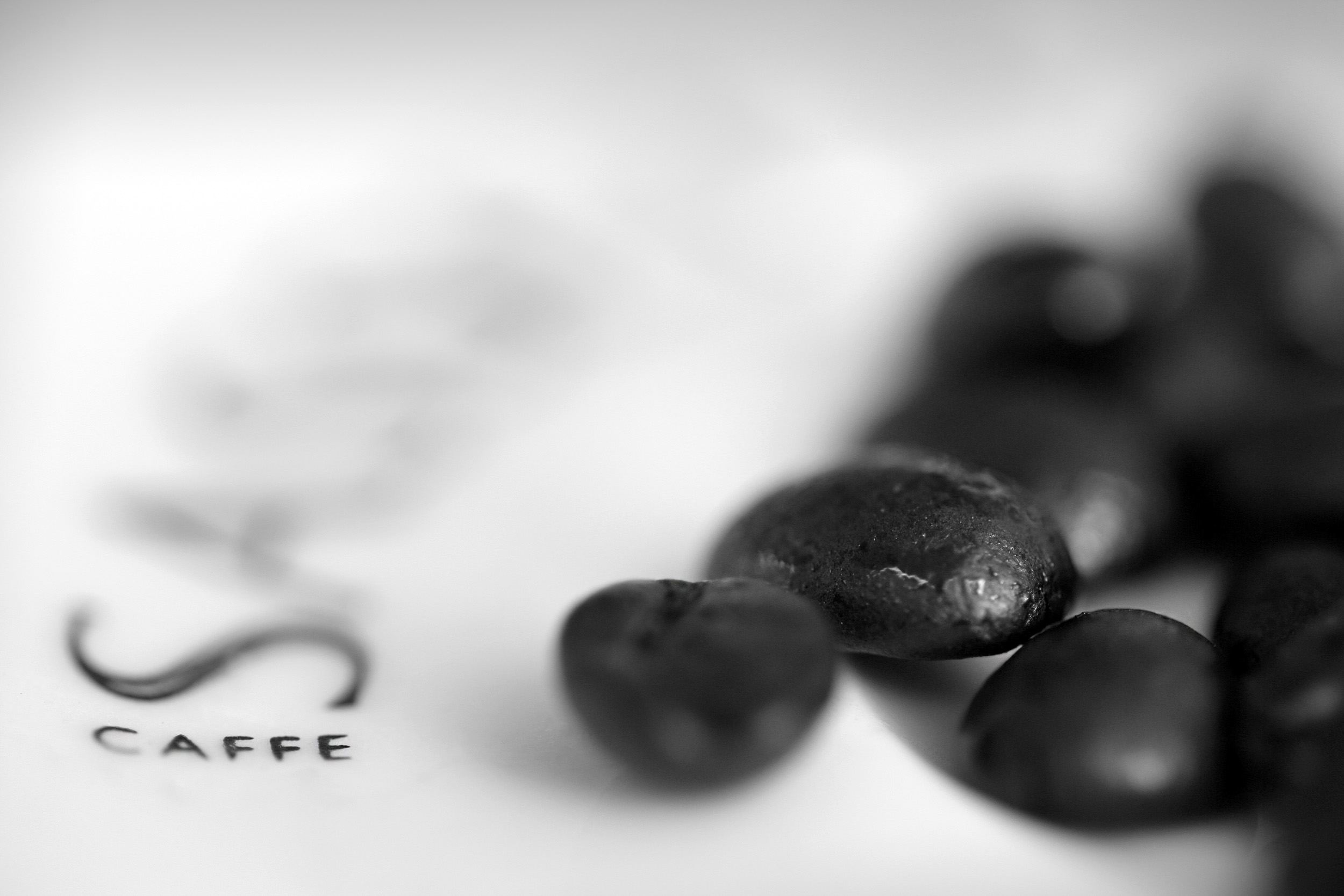 Coffee_17.JPG