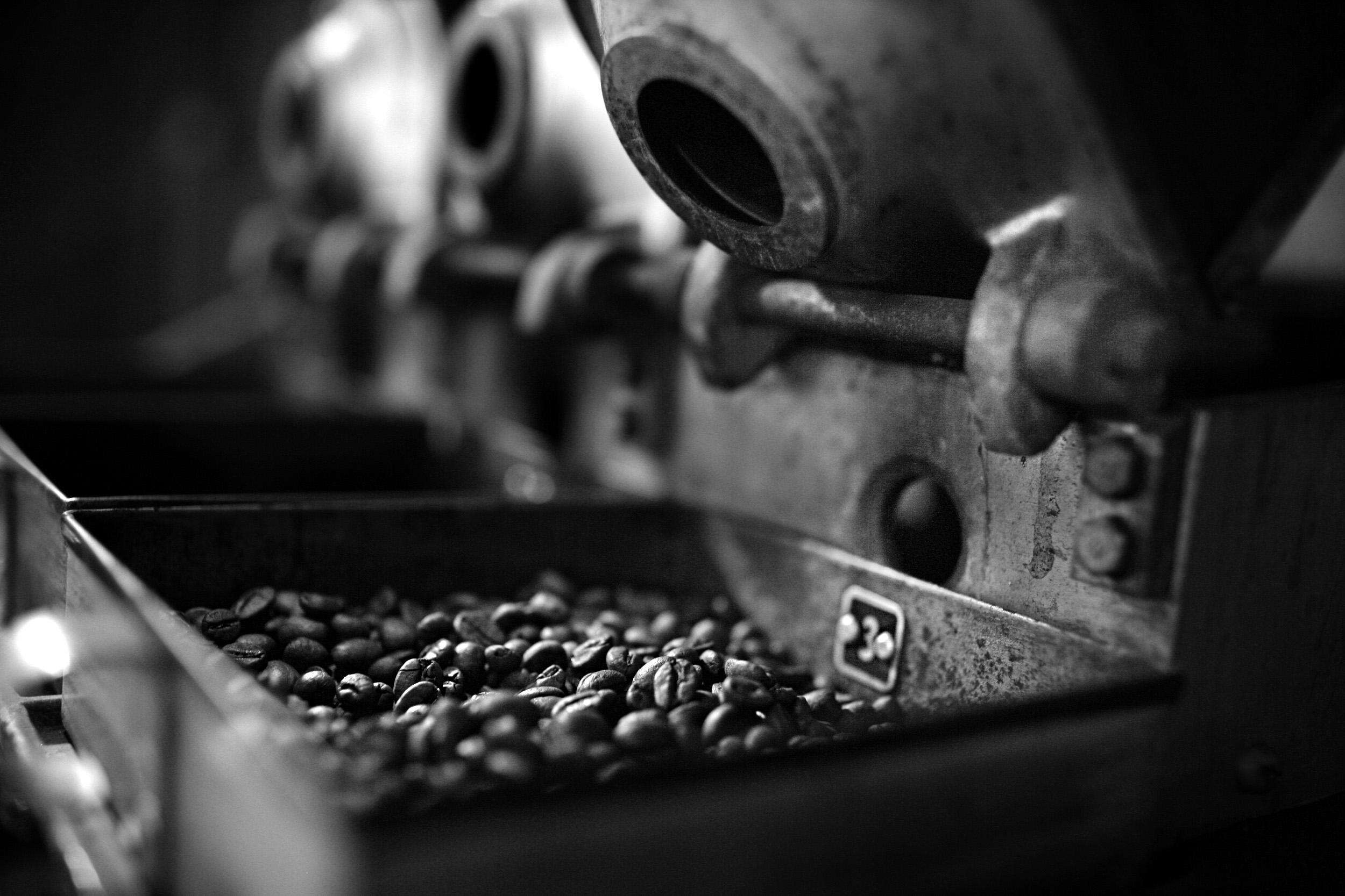 Coffee_24.jpg