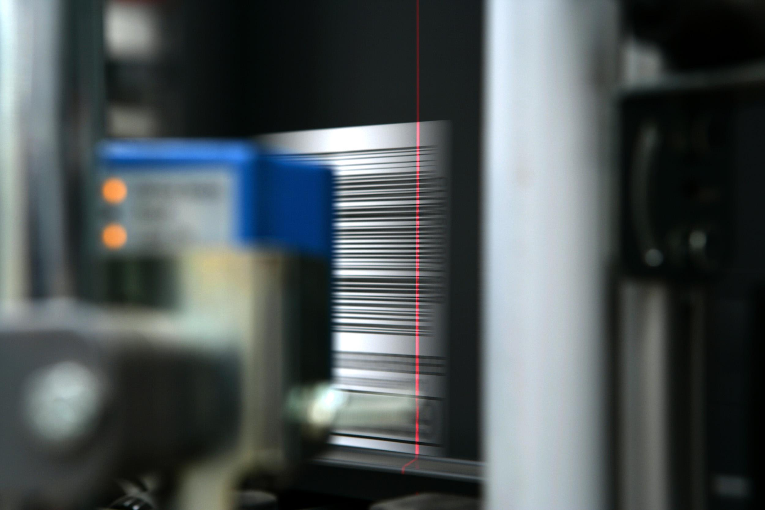 Automation_05.JPG