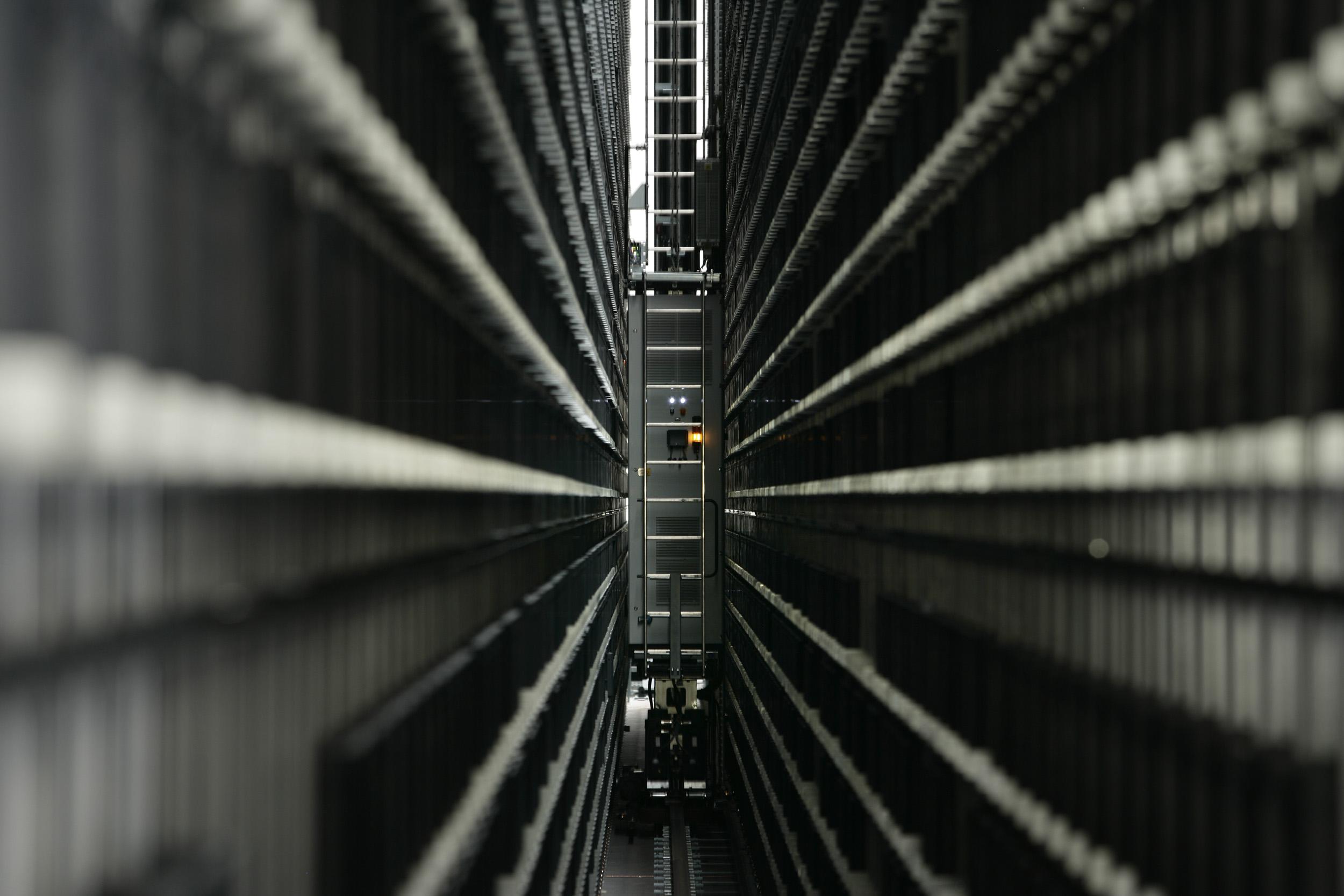 Automation_18.JPG