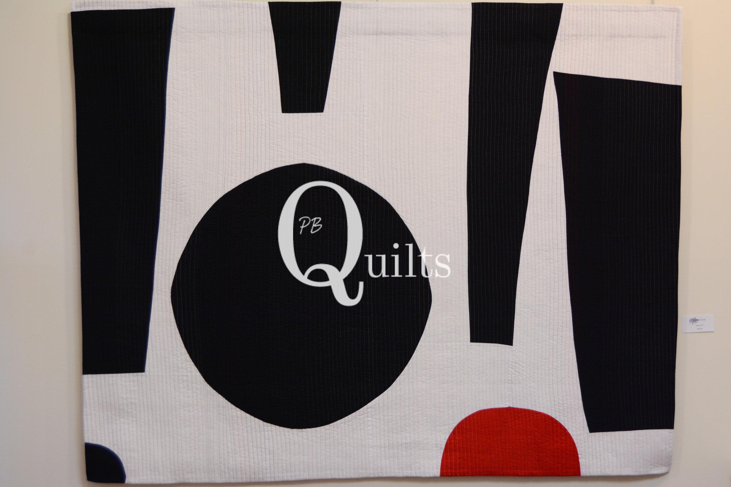 Black O! 46x72%22 $565.jpg
