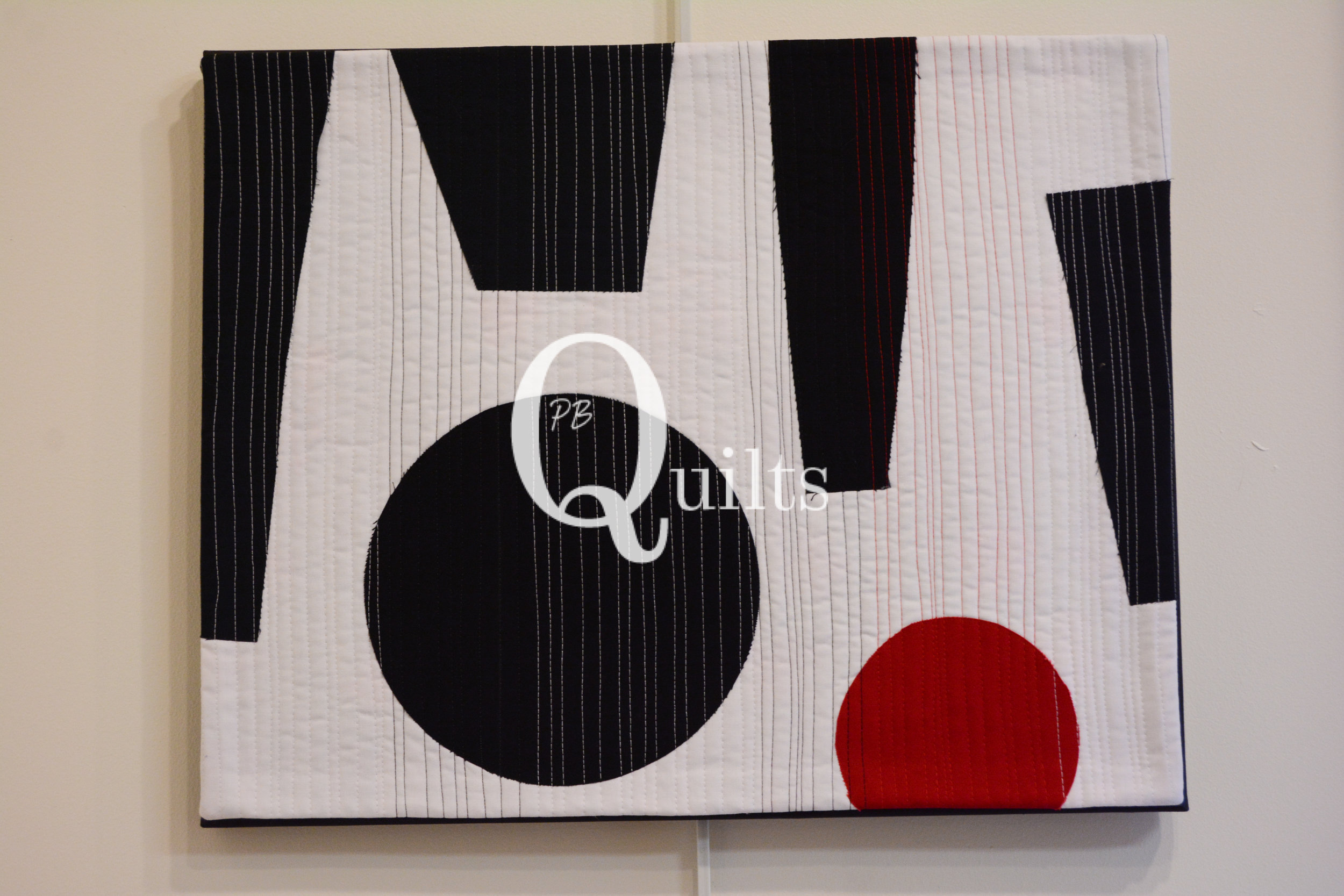 Black O! on canvas 14x16%22 $75.jpg
