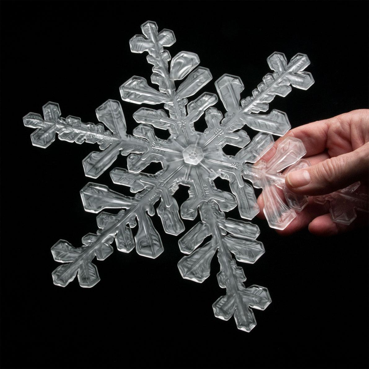 Snowflake-Sq-Crop.jpg