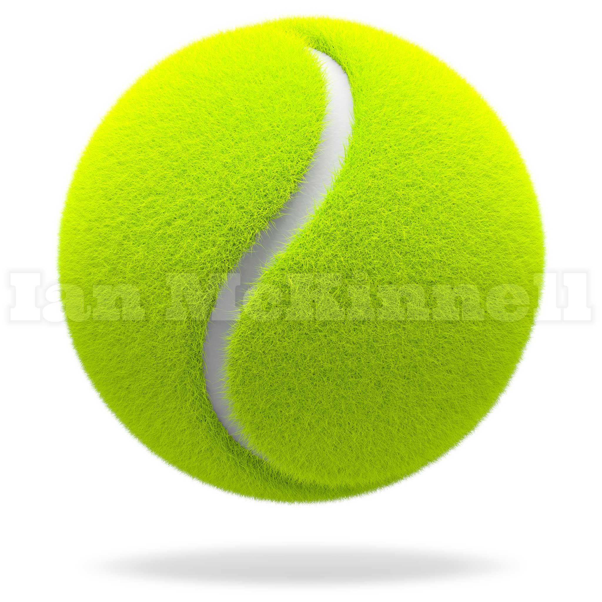 Tennis-Text.jpg