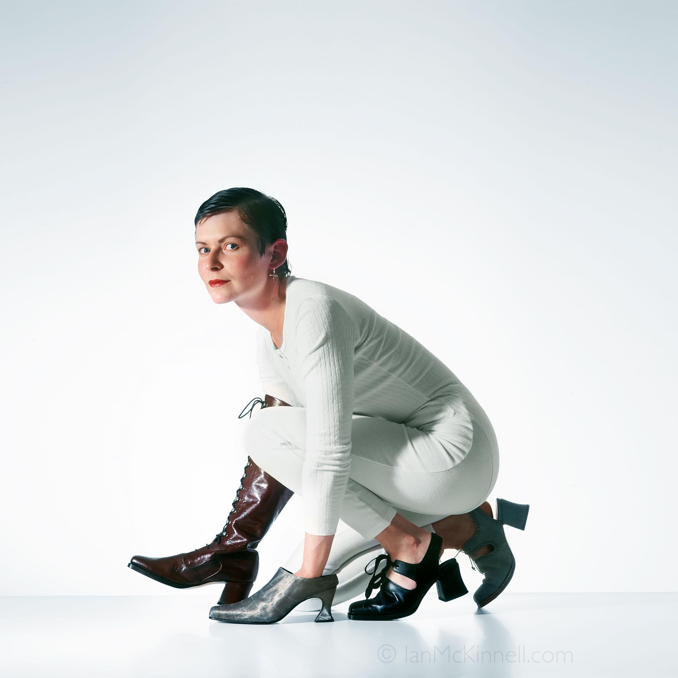 ClaireNorwoodShoes.jpg