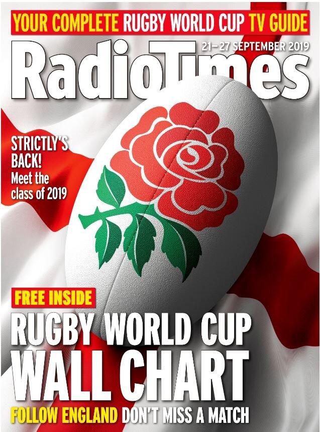 England cover.jpg