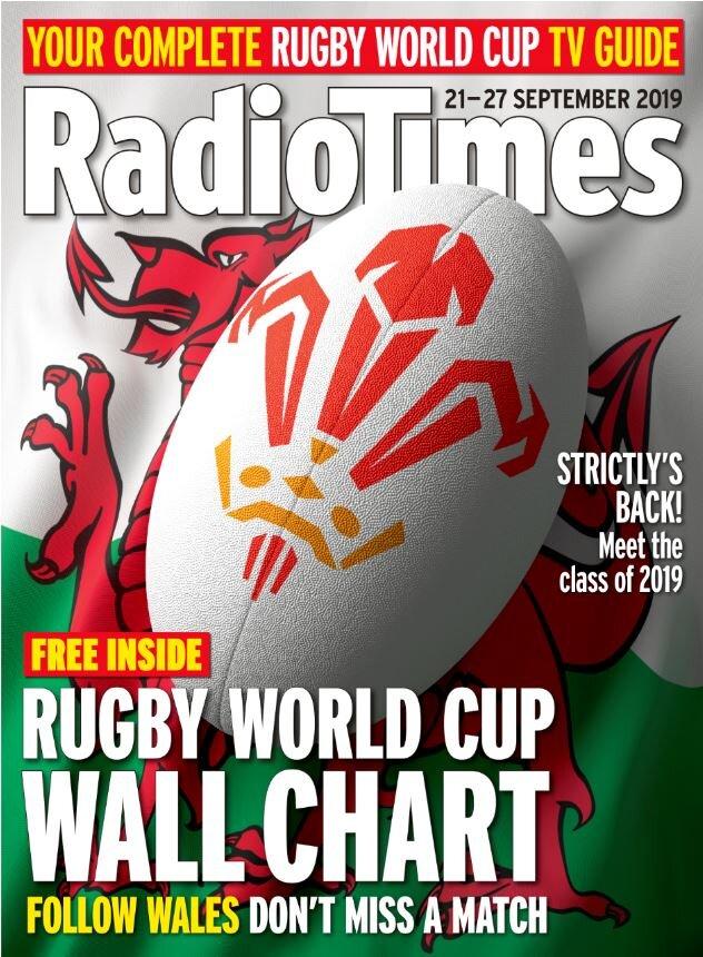 Wales cover.jpg