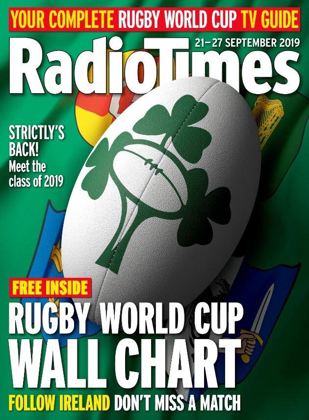 Ireland cover.jpg