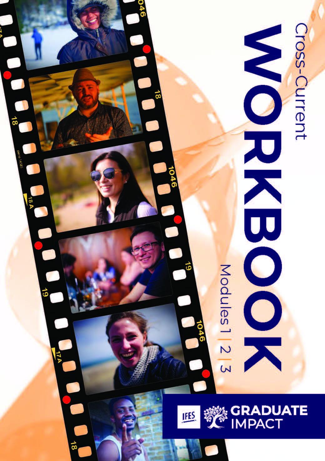 Workbook Cover Image.jpg
