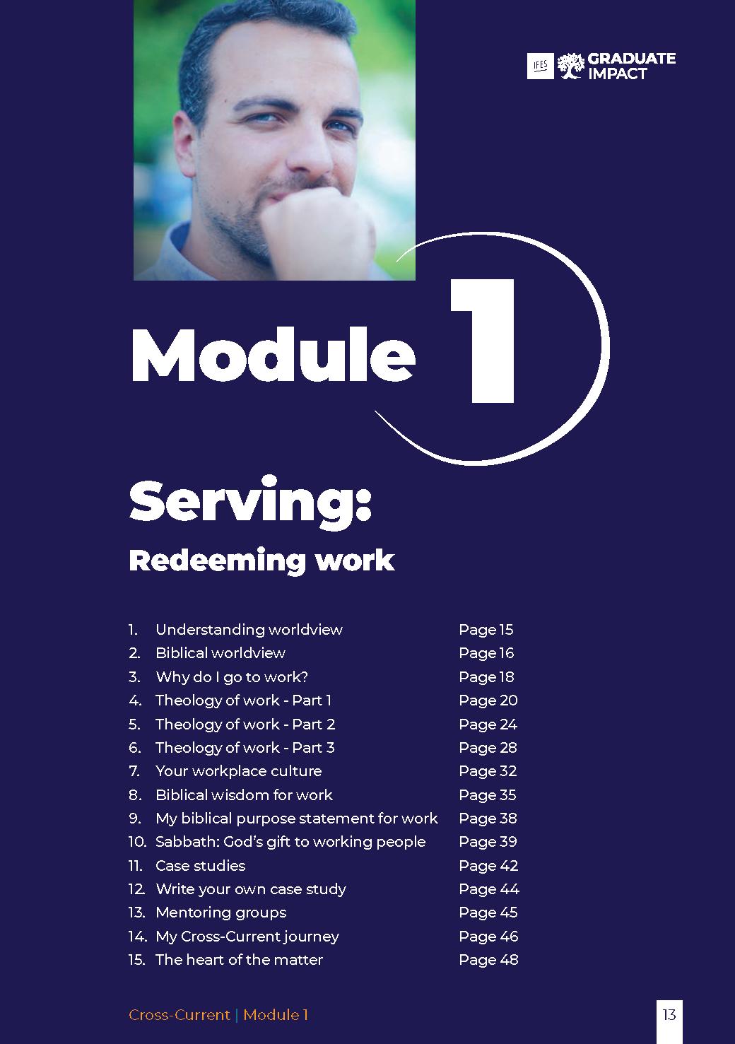 Graduate-Impact-Workbook-B5-Module-1-3 15.png