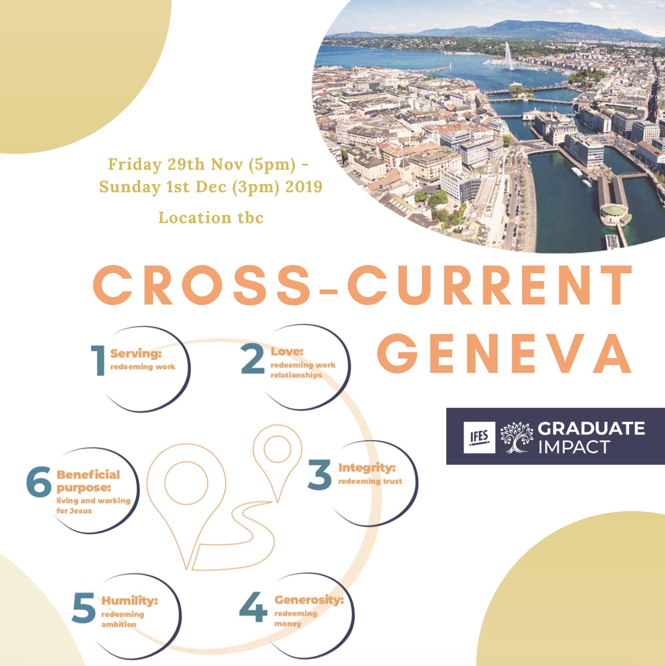 Geneva CC.png