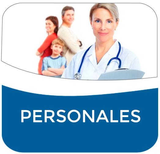 seguros-personales-zaragoza
