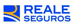 logo reale seguros.png