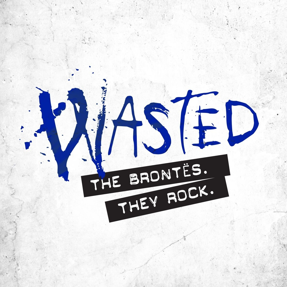 WASTED - KEVIN SPACEY AWARD  AdAM was the recipient of a kevin spacey artists of choice award 2016 for musical theatre. this was to support a workshop production of this new rock musical about the brontËs at the west yorkshire playhouse which was also supported by the arts council of england.  MORE INFO