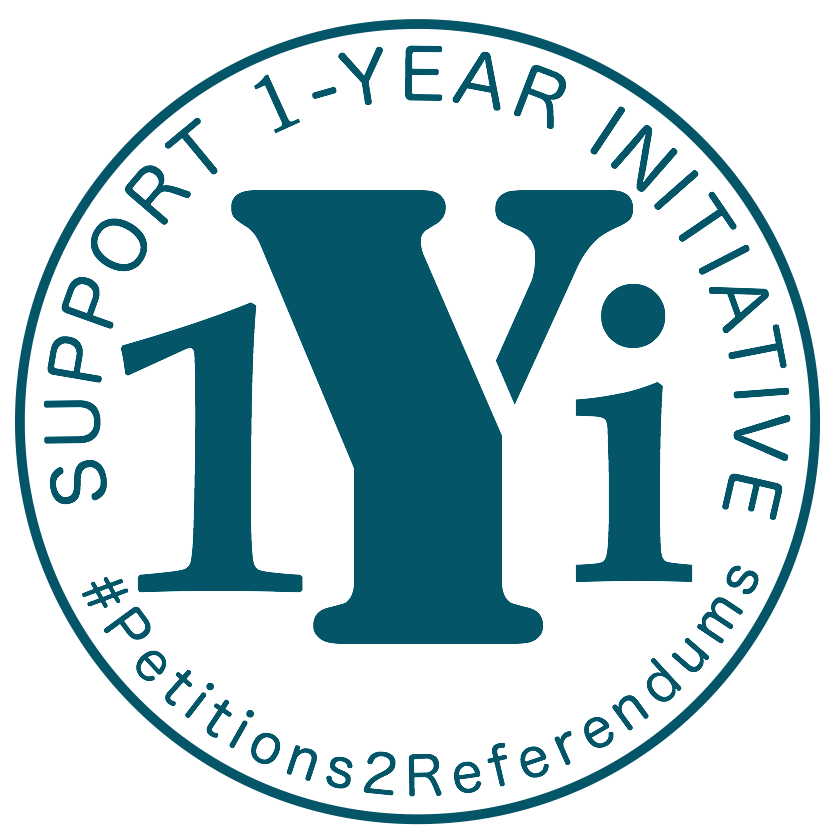 1Yi Supporters logo-Blue Text.png