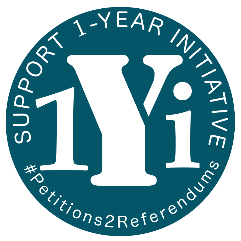 1Yi Supporters logo-Blue.png