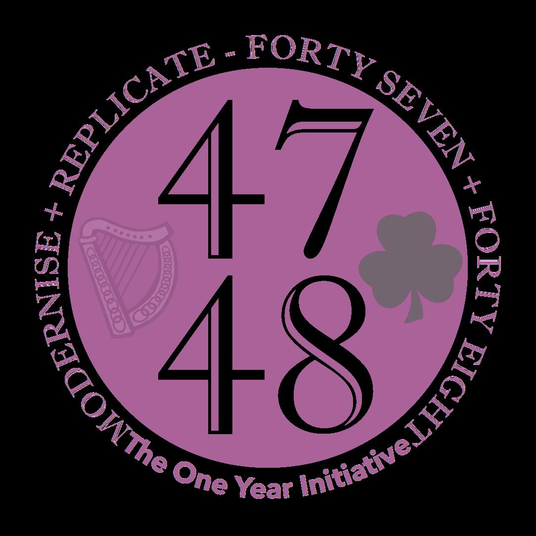 1Yi 47+48 Purple.png