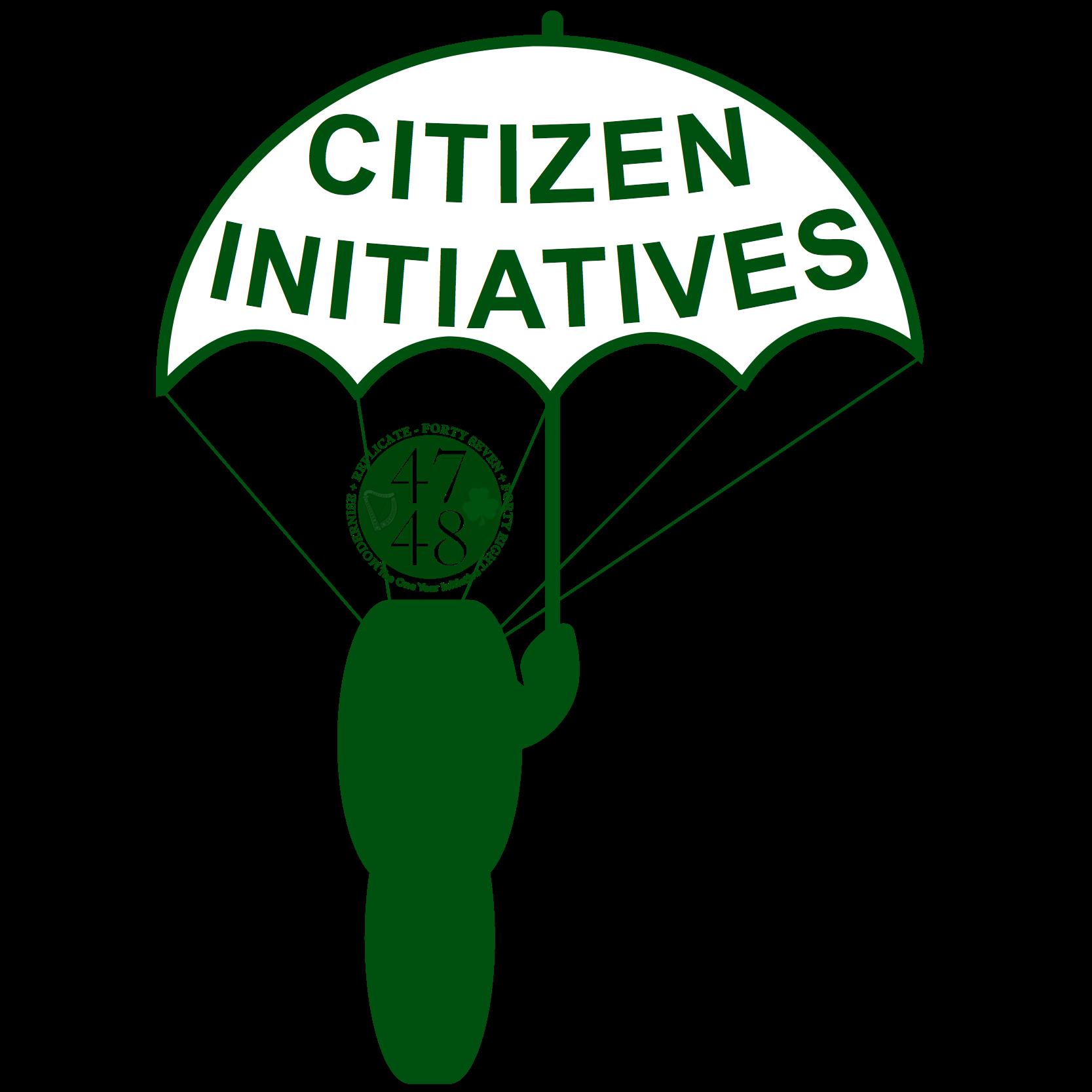 1Yi Citizen Initiatives Umbrella Logo Final.png