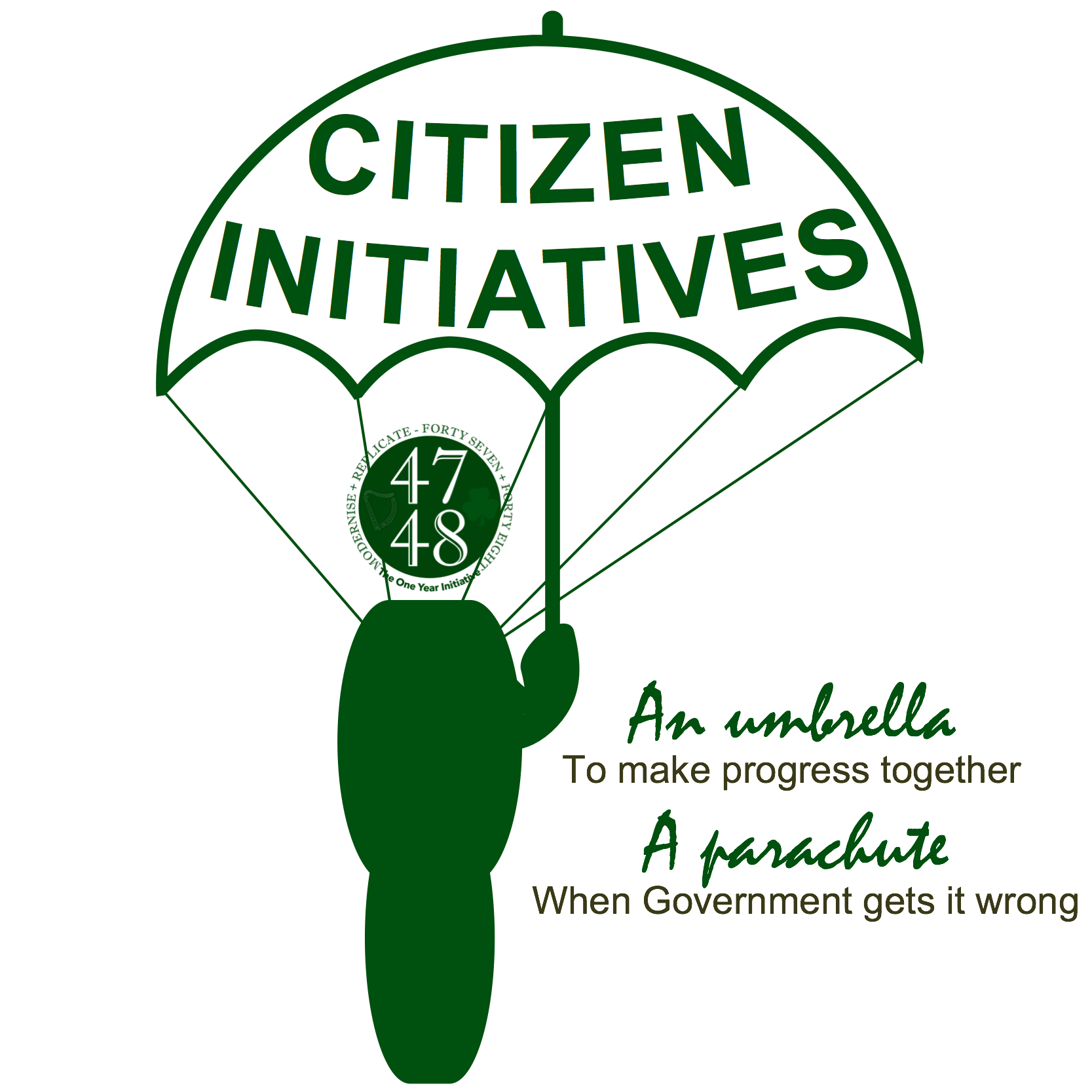 1Yi Citizen Initiatives Umbrella Logo Final - with tagline.png
