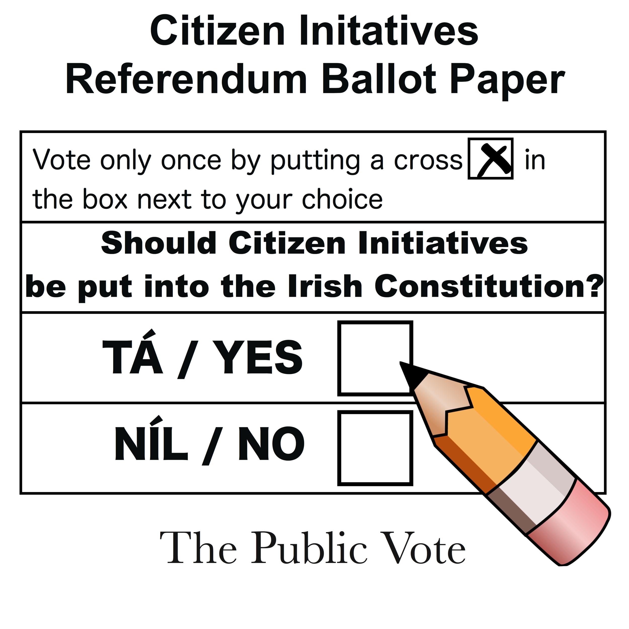 1Yi Citizen Initiatives The 1Yi Process Part2.png