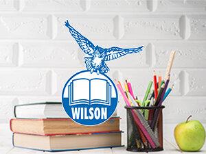 WilsonLanguage.jpg