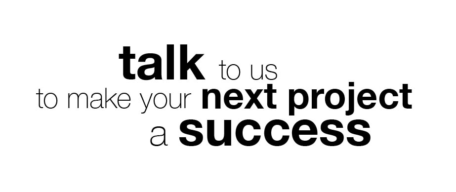 talk2us.jpg