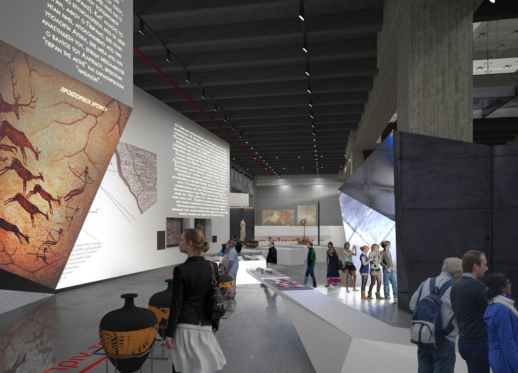 olp-museum-2 (9).jpg