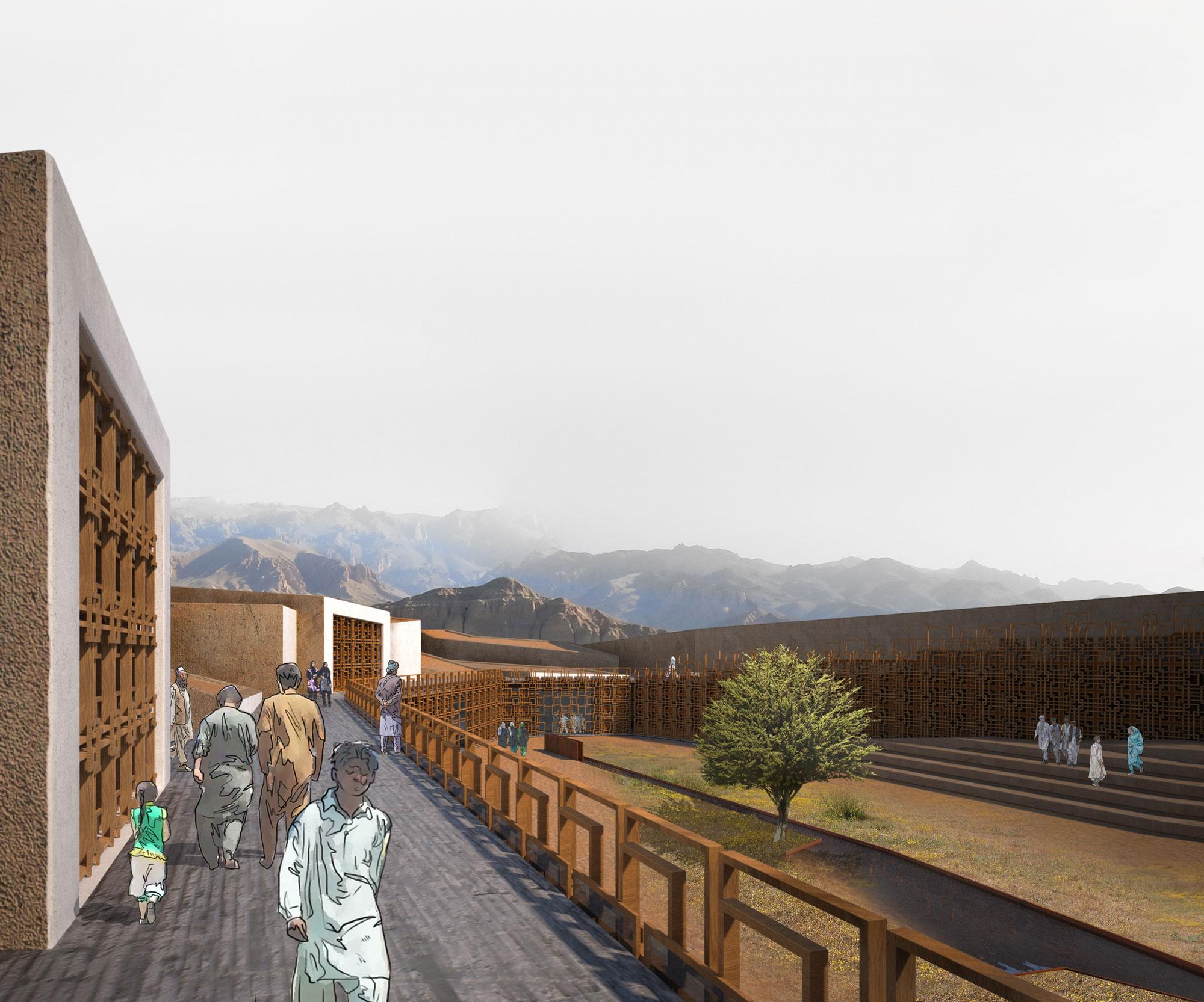 rendering-exterior_05.jpg