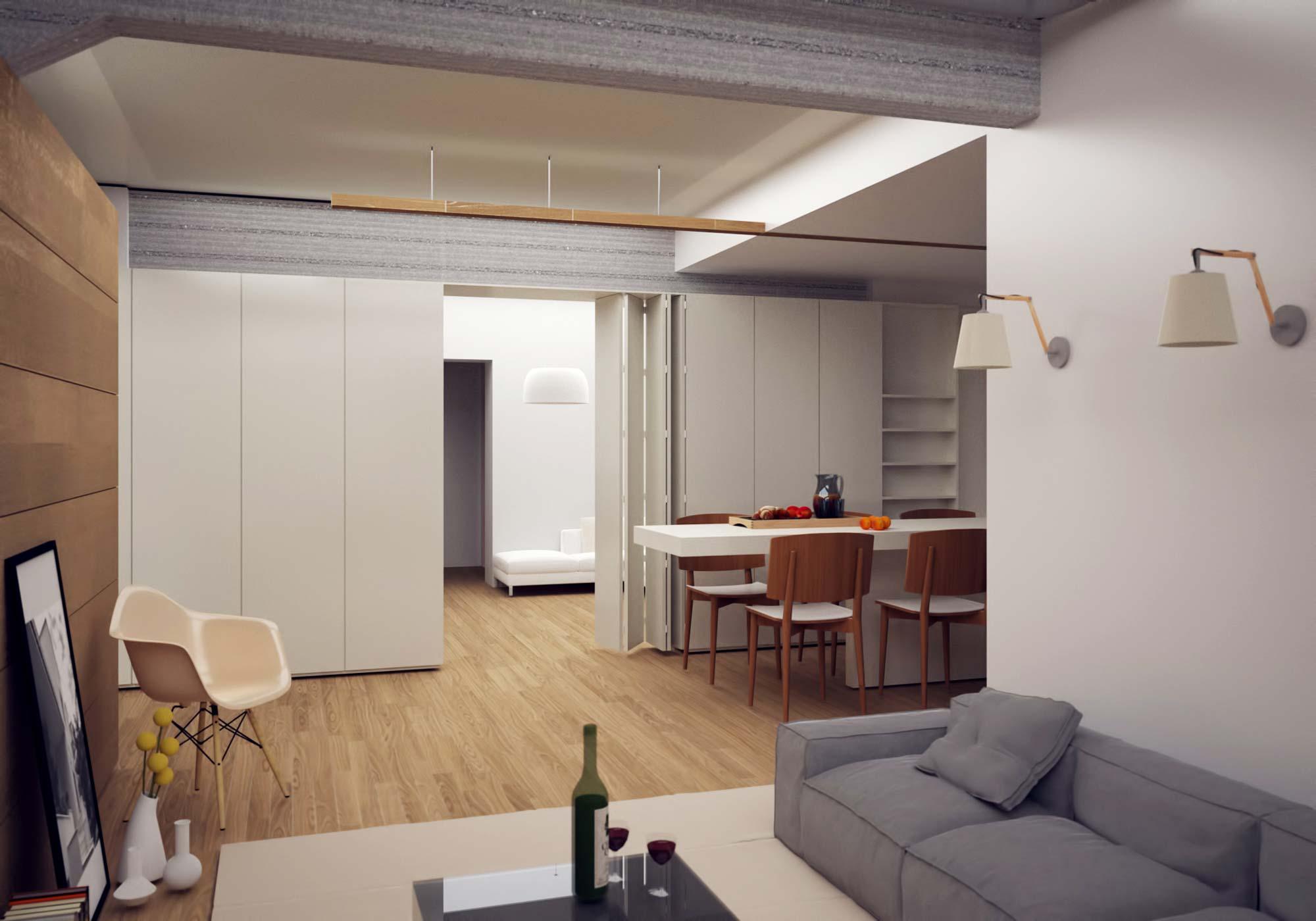 dsagonas_interior_1.jpg