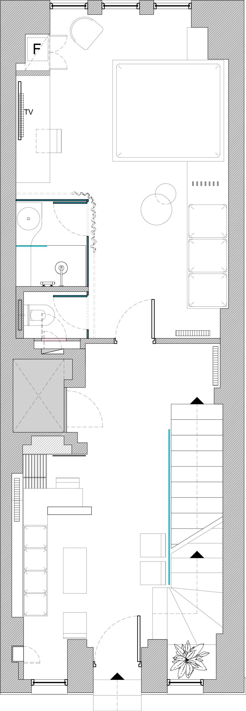 PLAN_02-(42).jpg