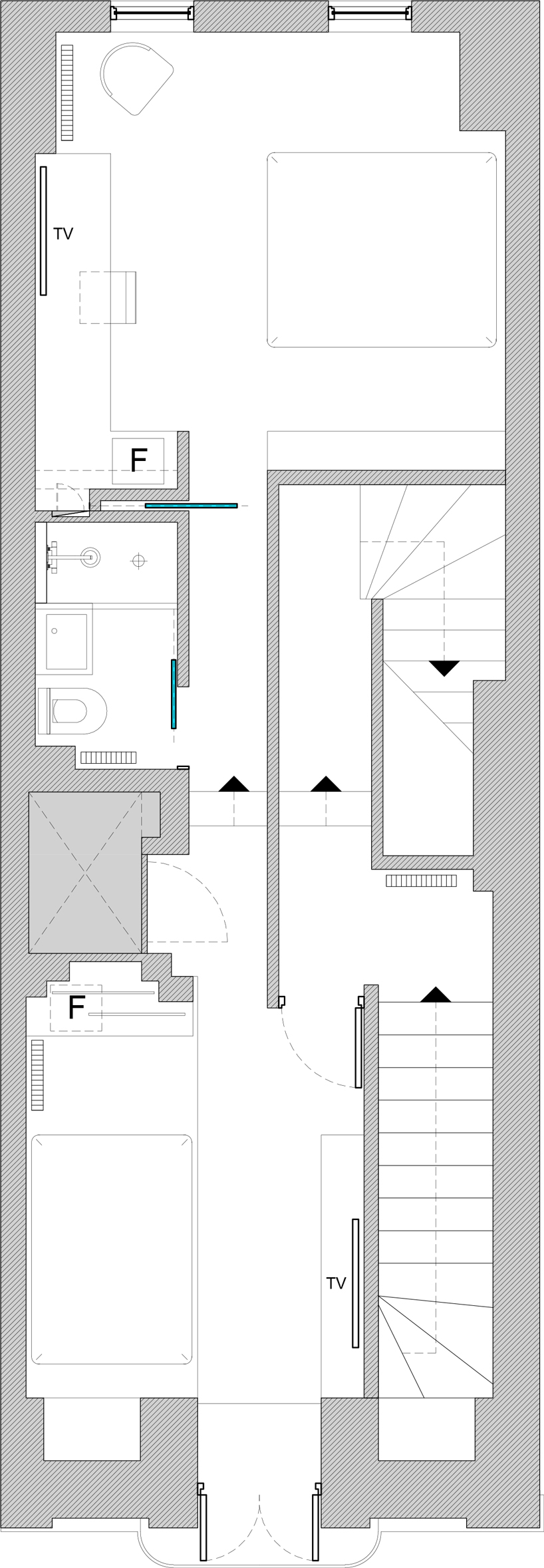 PLAN_03-(43).jpg
