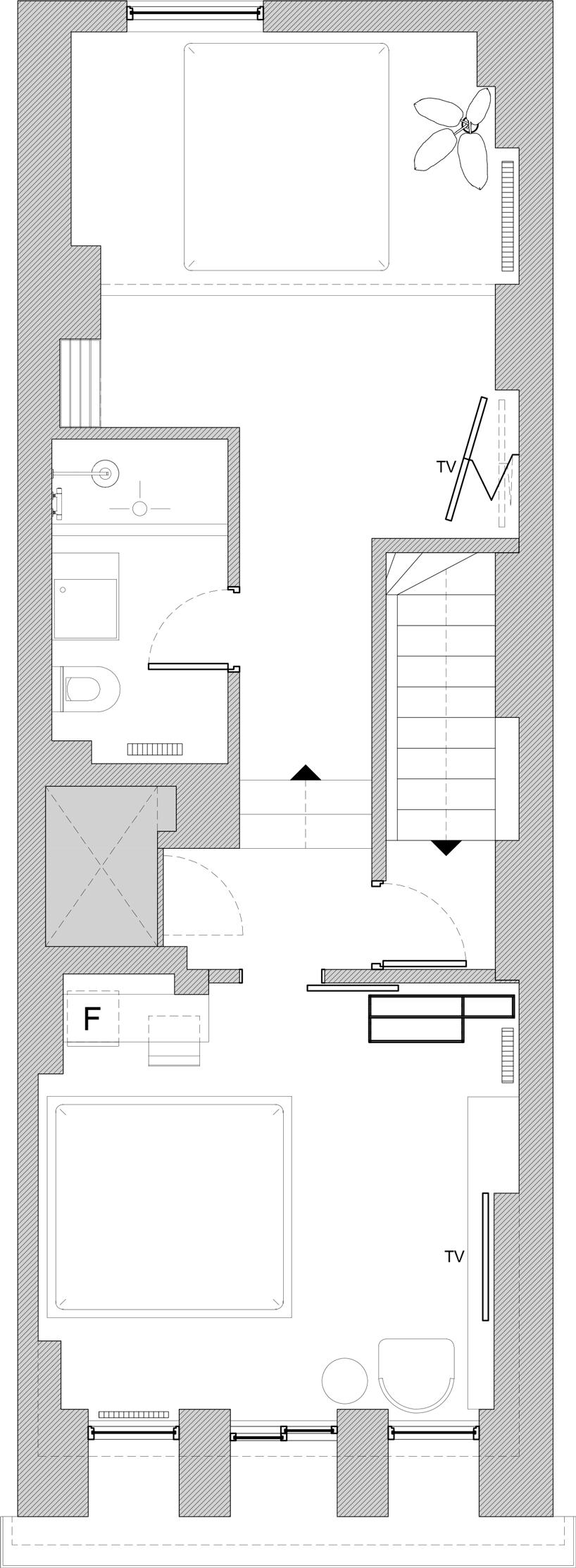 PLAN_04-(44).jpg