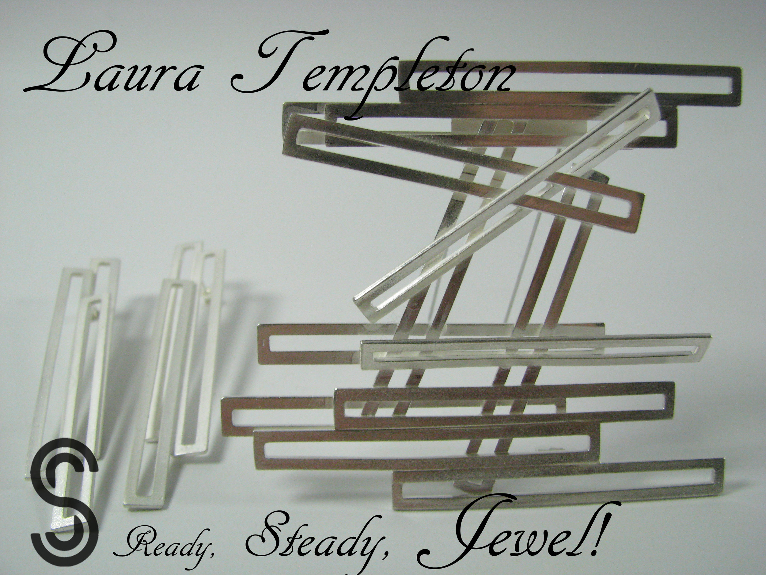 Laura Templeton.jpg