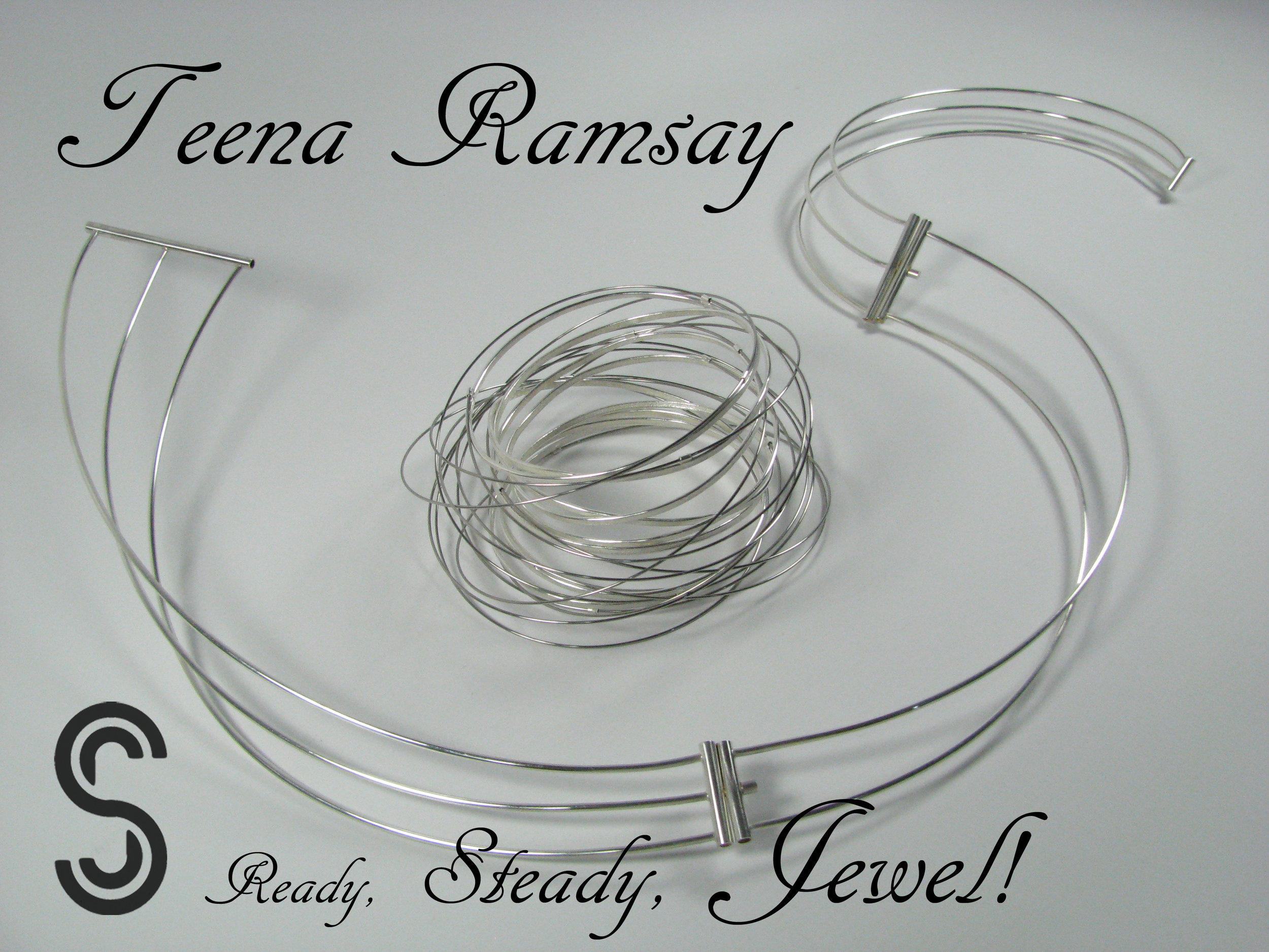 Teena Ramsay.jpg