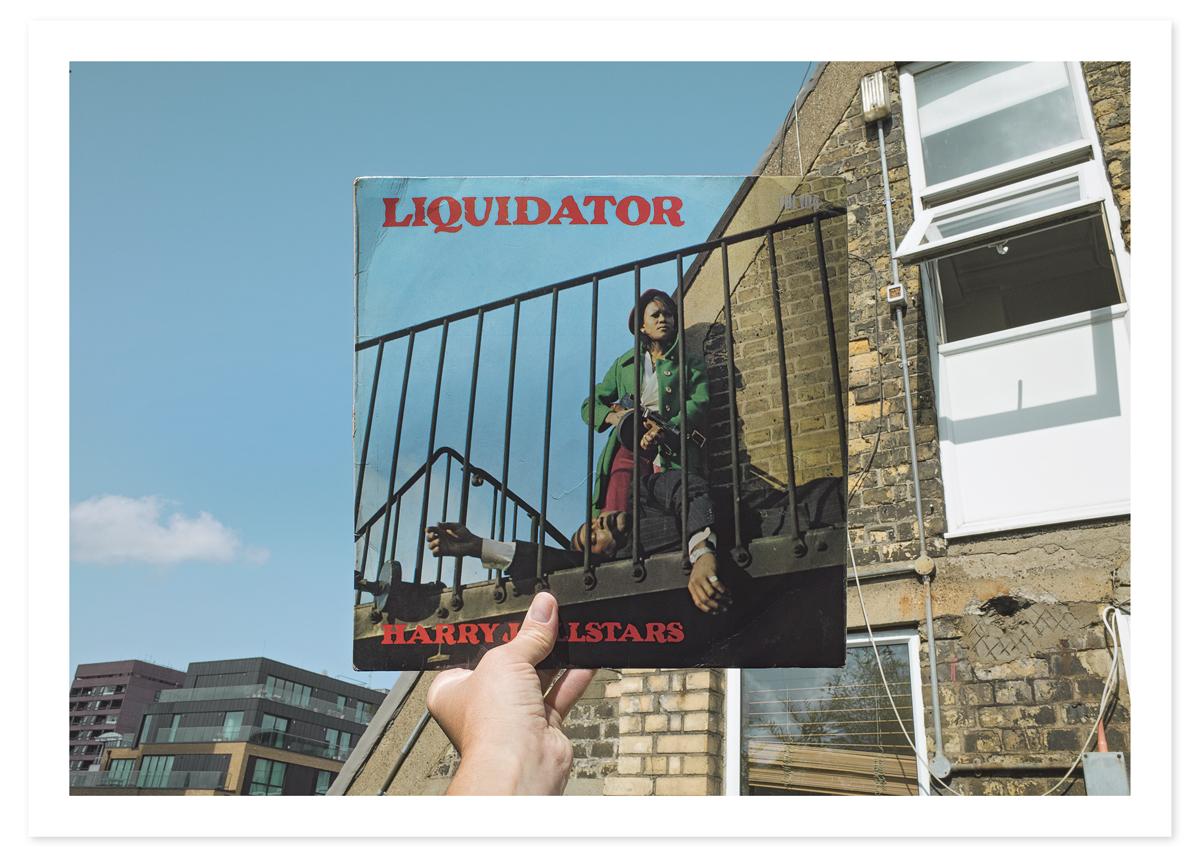 Liquidator-drop.jpg