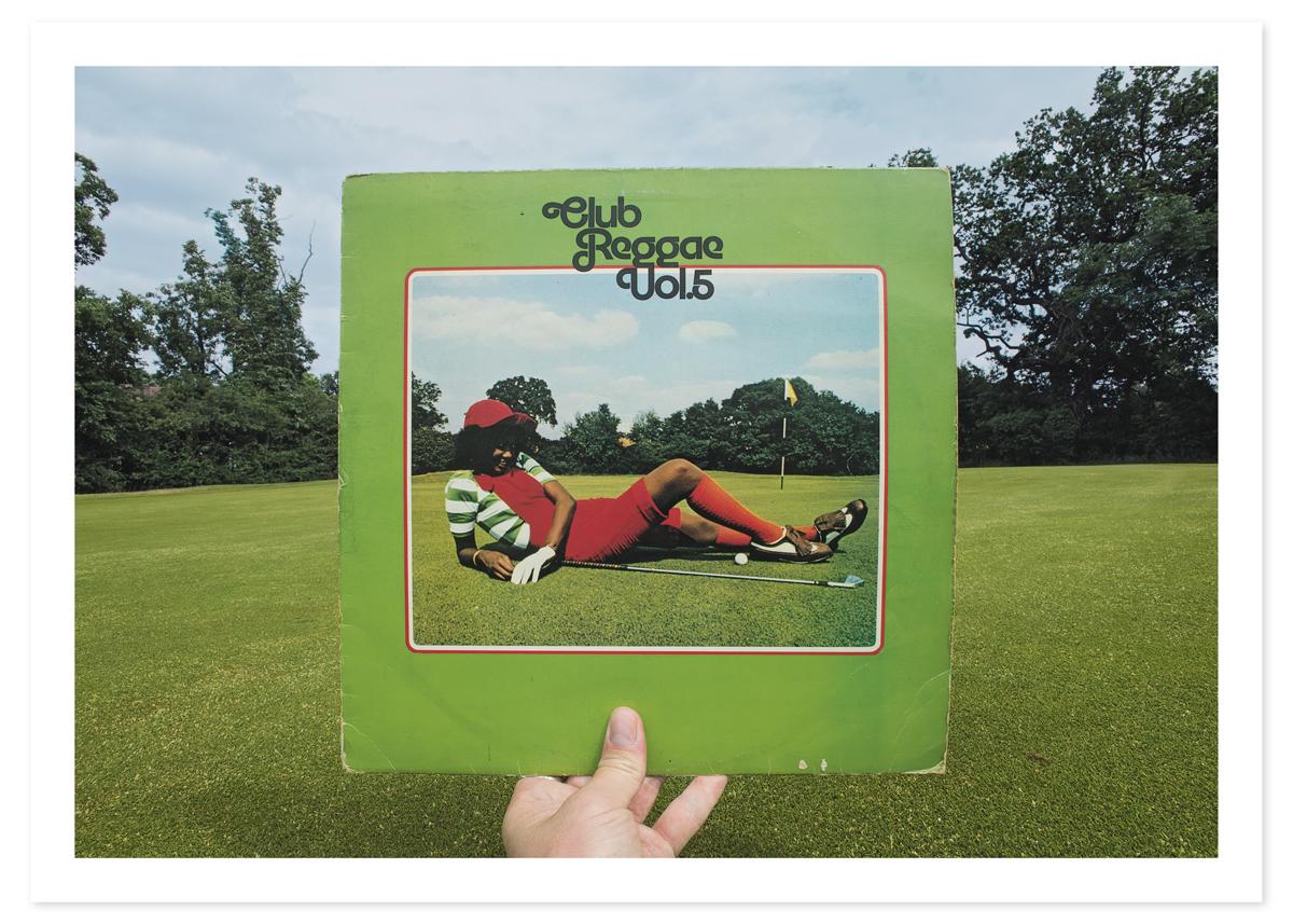 club-reggae.jpg