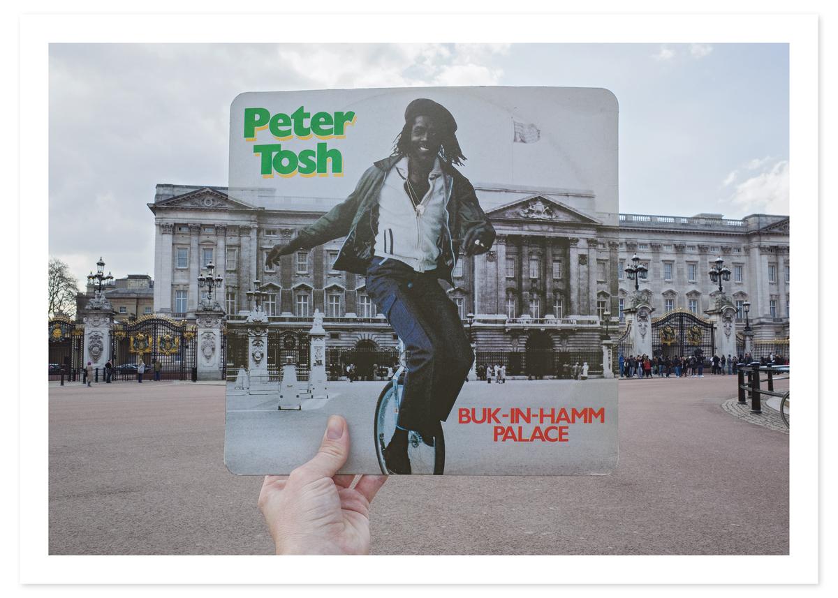 peter-tosh.jpg
