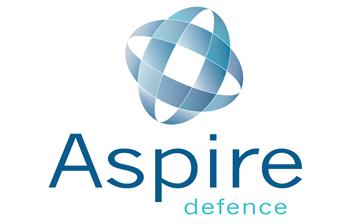 aspire-defence.png