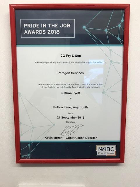 Latest Award.JPG