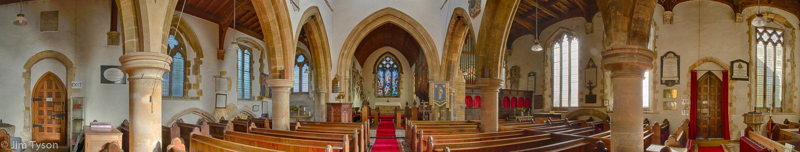 church wide angle.jpg