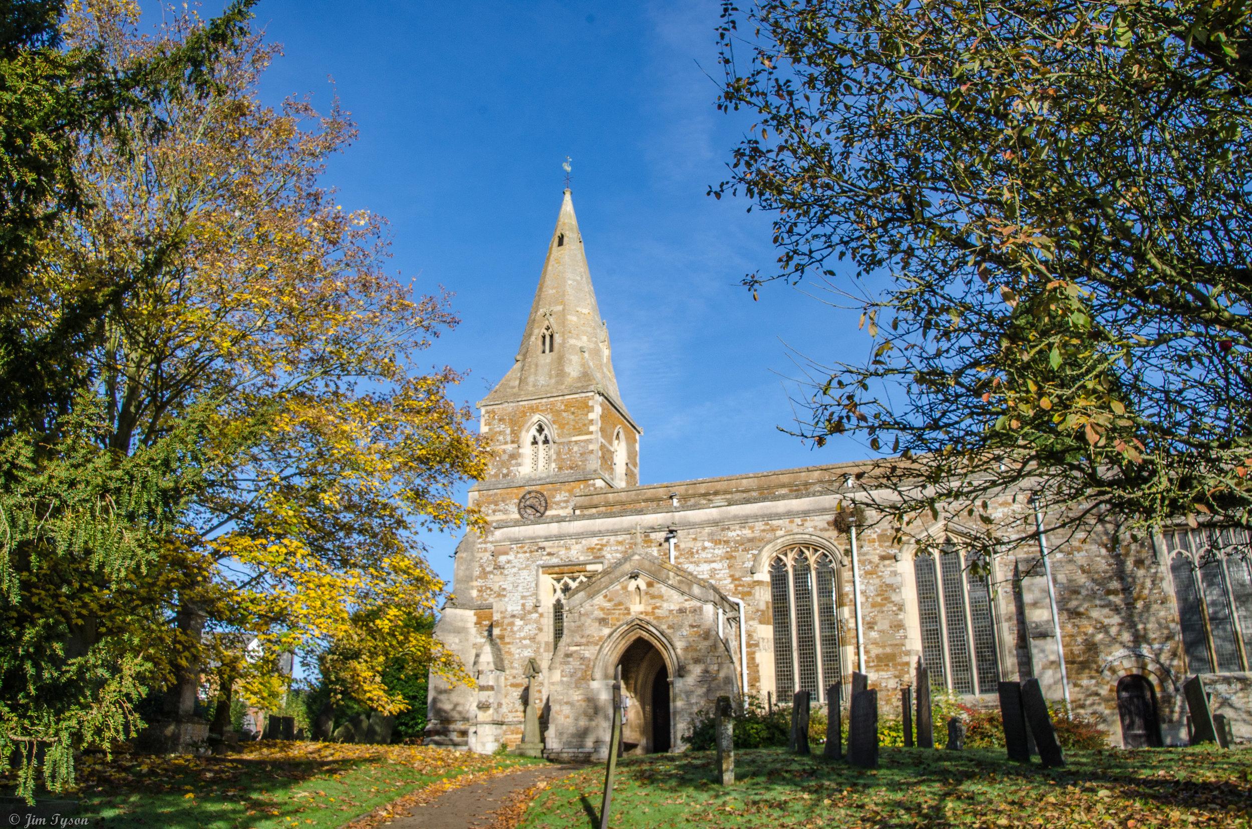 All Saints Church DSC_8533.jpg