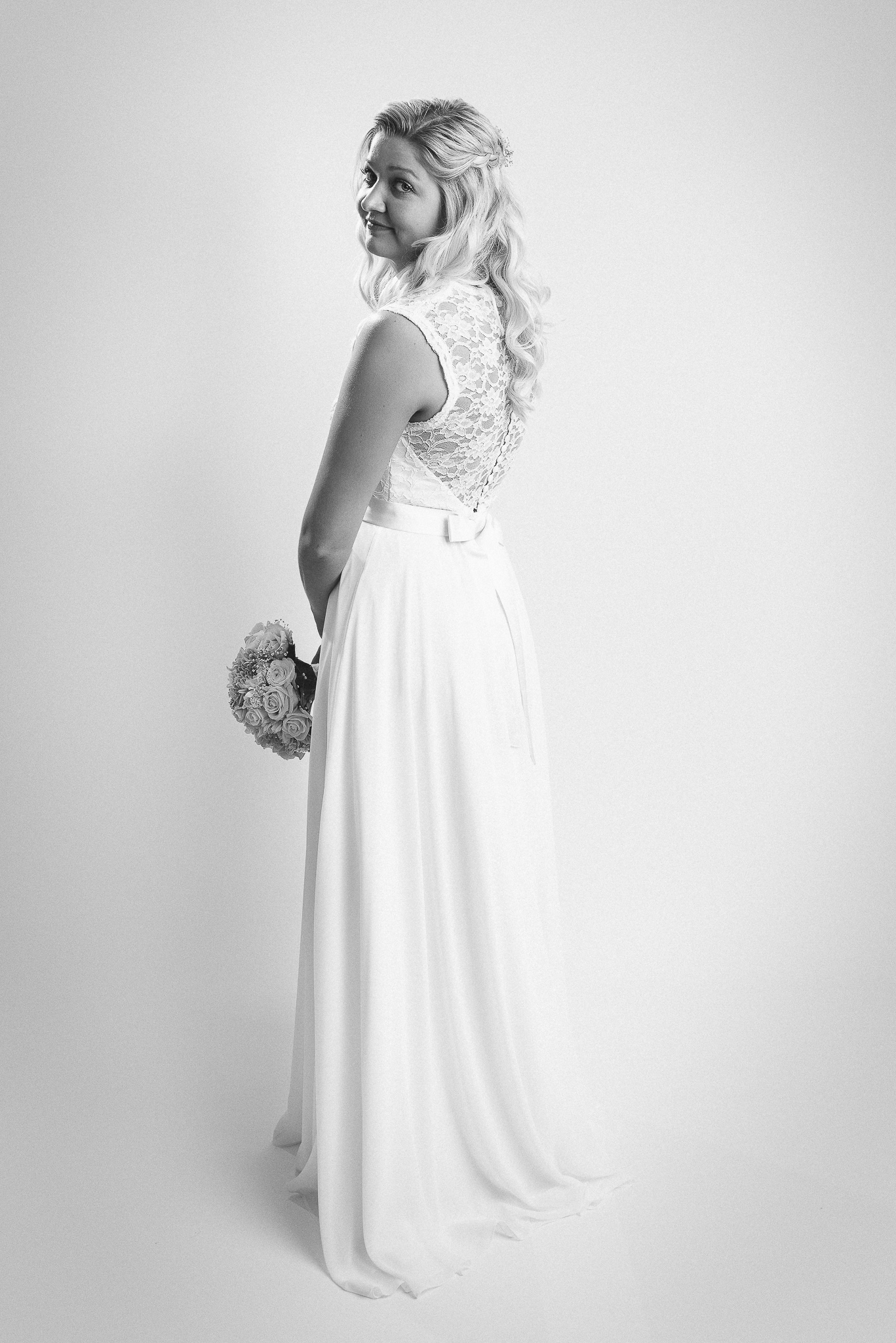 SJ-Bryllup-20141025-Portraits-017.jpg