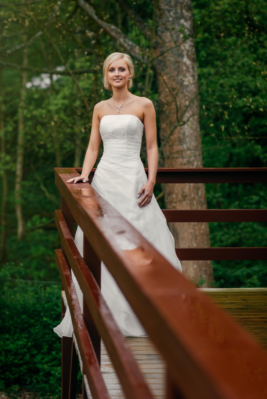 Bryllup-Lotte_Tim-0068.jpg