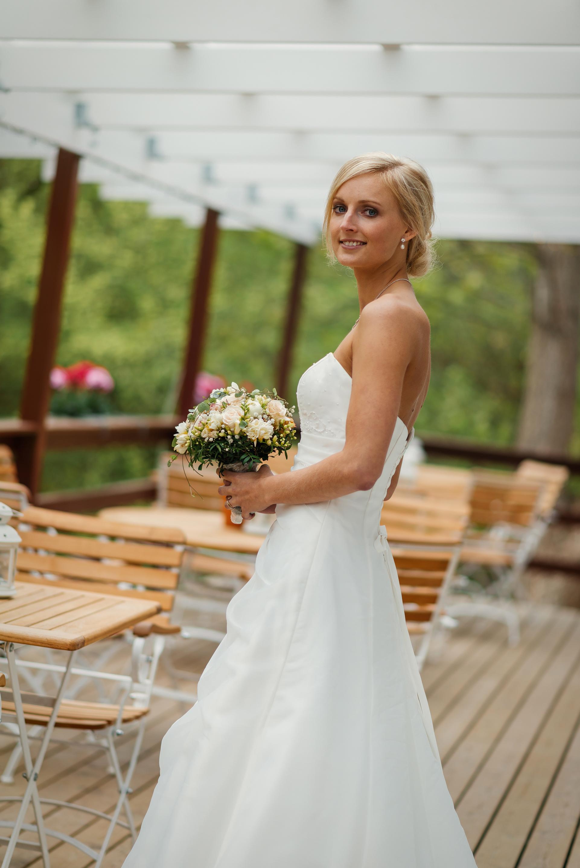 Bryllup-Lotte_Tim-0036.jpg