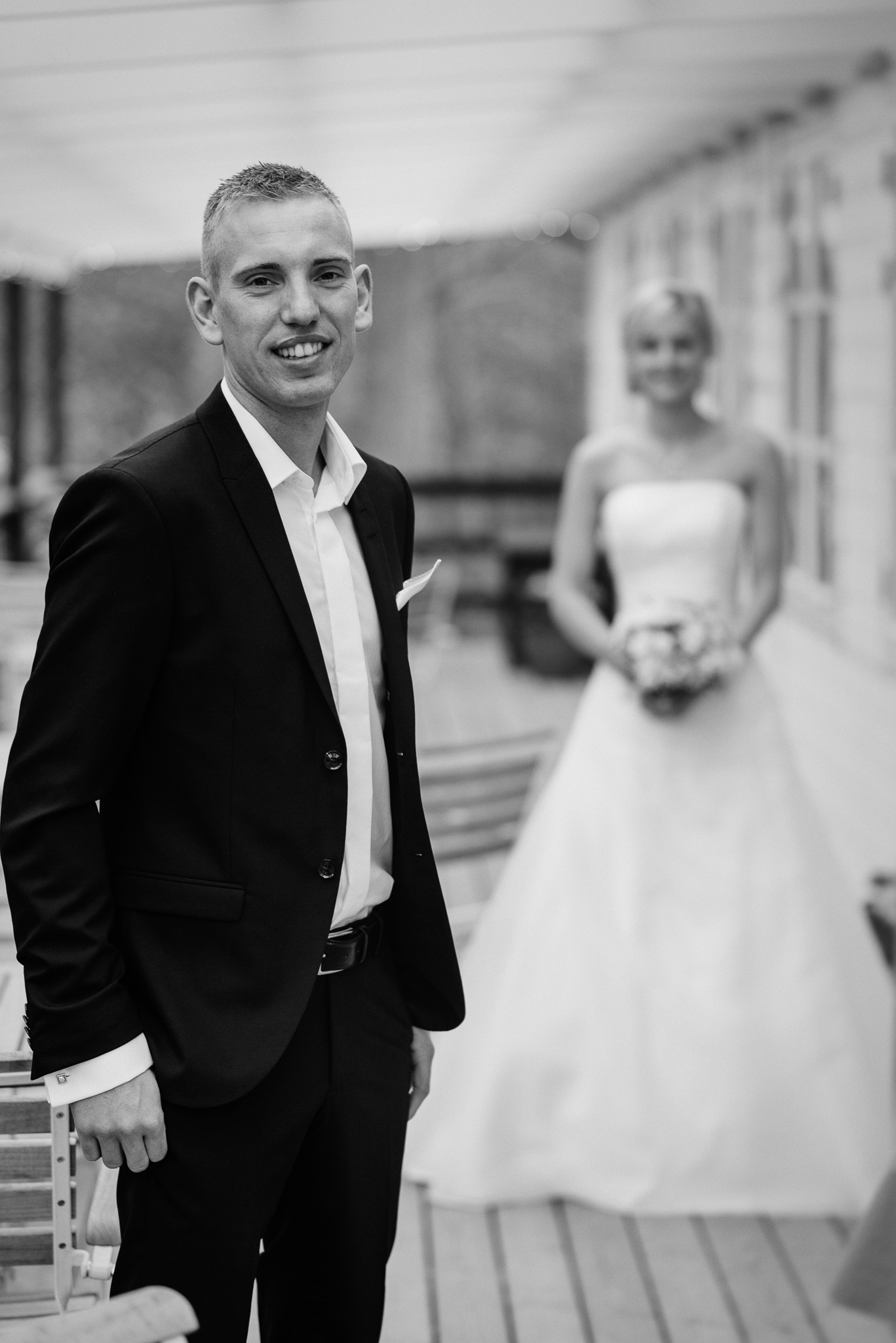 Bryllup-Lotte_Tim-WEB-0018.jpg